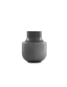 Vase Still von Normann Copenhagen