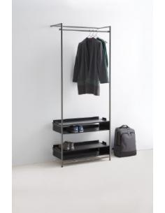 Garderobe COMBA von Mox