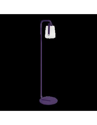 Einfacher Fuß für Lampe Balad Fermob
