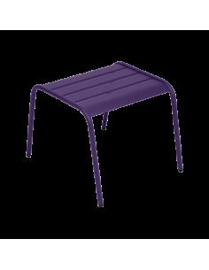 Niedriger Tisch/Fußstütze Monceau Fermob