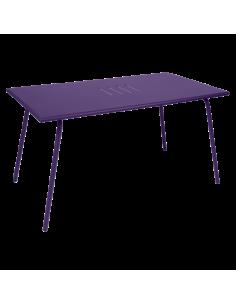Tisch Monceau Fermob 146 x 80 cm