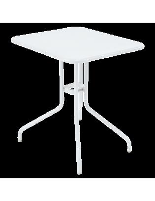 Tisch Pétale Fermob