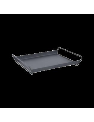 Tablett Basics Alto Fermob