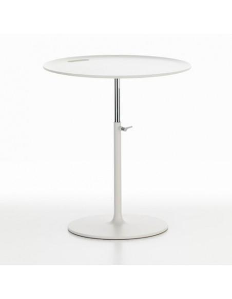Tisch Rise Table von Vitra