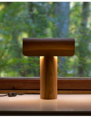 Tischleuchte Teelo von Secto Design