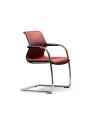 Unix Chair Freischwinger Vitra