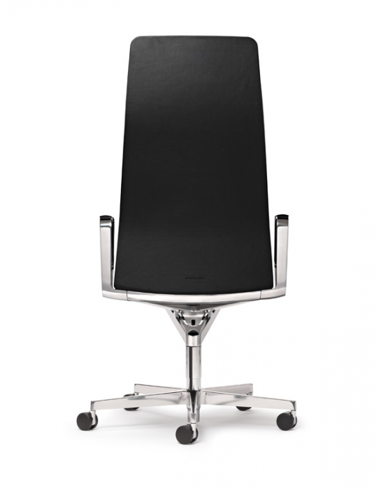 Chefsessel Leadchair Executive von Walter Knoll