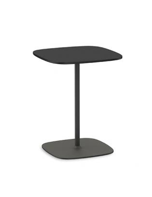 Tisch Lox Table 109-T2 von Walter Knoll