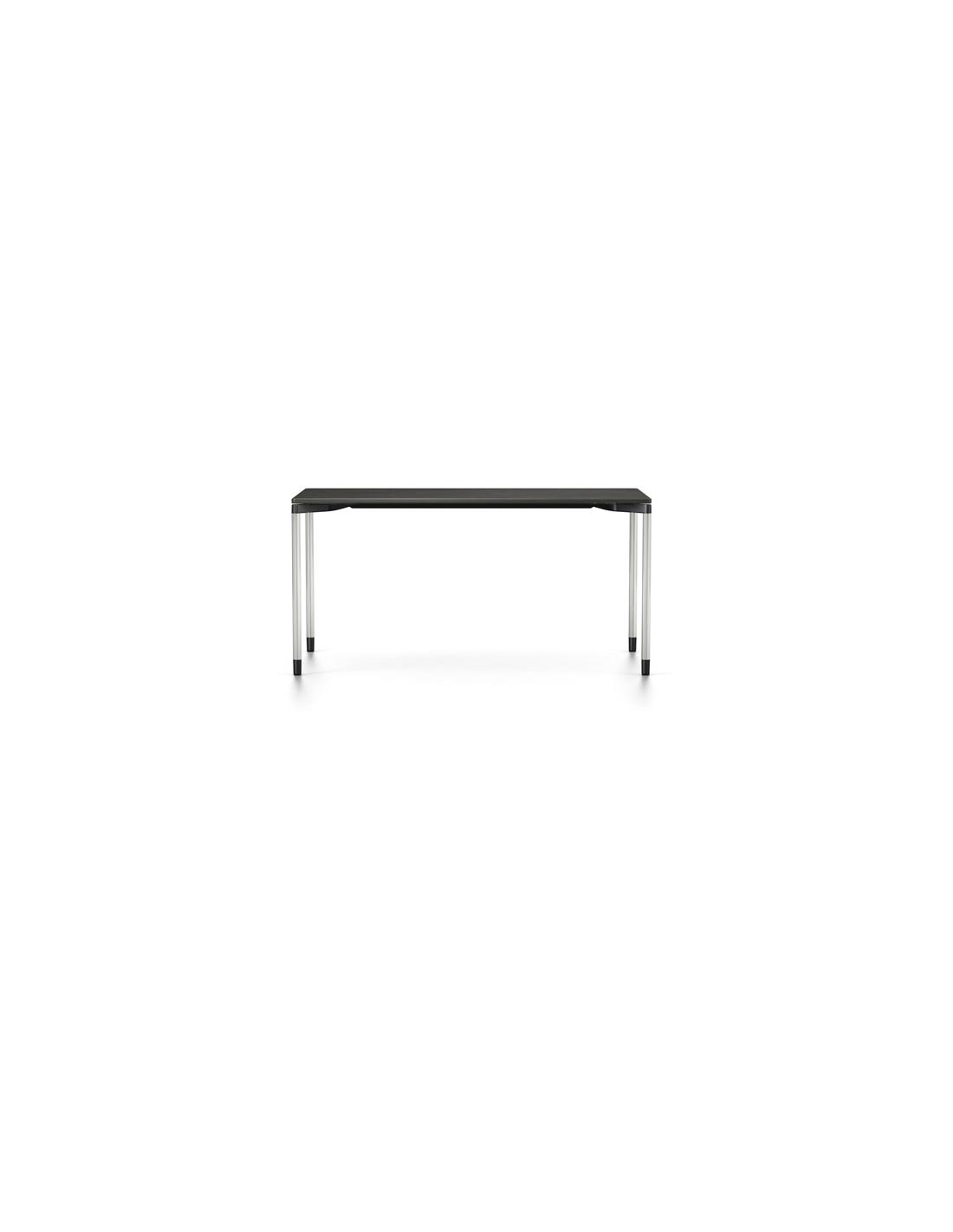 b rotisch map table vitra betz designm. Black Bedroom Furniture Sets. Home Design Ideas