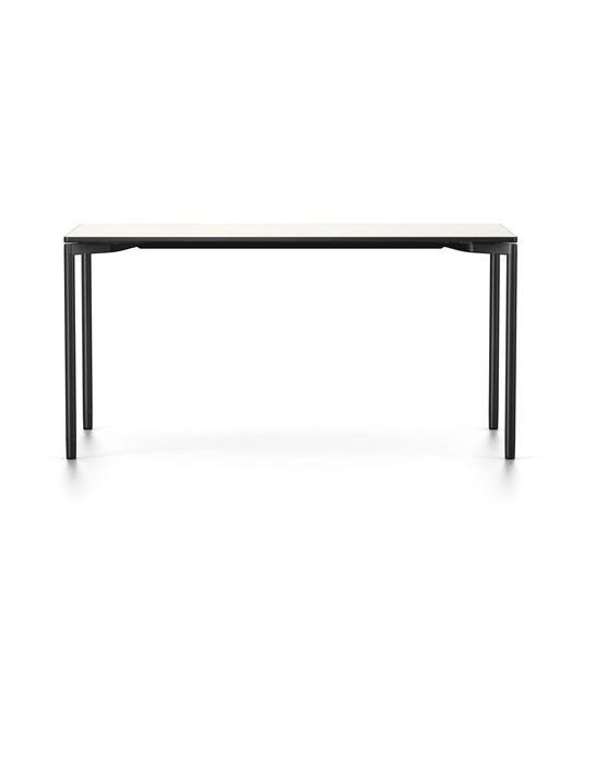 Bürotisch Map Table Vitra Betz Designmöbelch