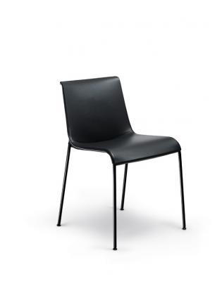 Stuhl Liz 1300 von Walter Knoll
