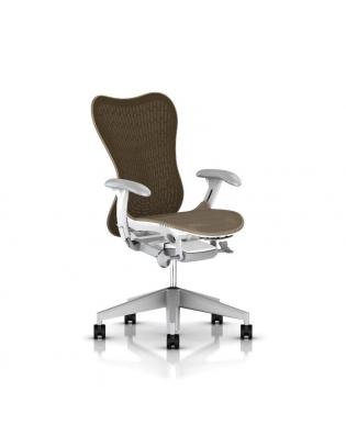 Bürostuhl Mirra 2 Modell C von Herman Miller