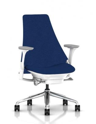 Bürostuhl Sayl Modell D von Herman Miller