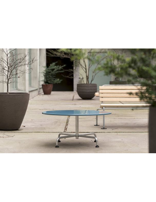 Loungetable Atelier Alinea Betz Designmobel Ch