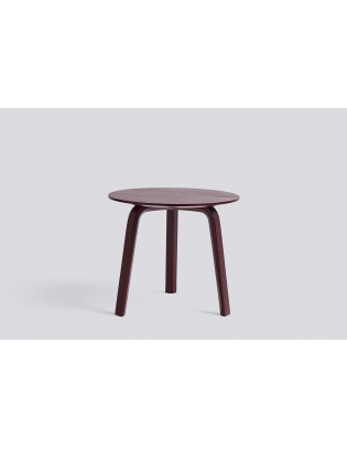 Tisch Bella Coffee Table von HAY