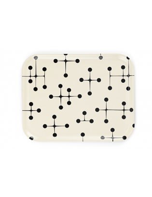 Serviertablett Classic Trays Vitra large