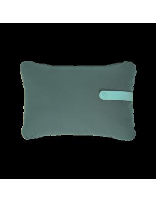 Kissen Color Mix Fermob 44x30 cm