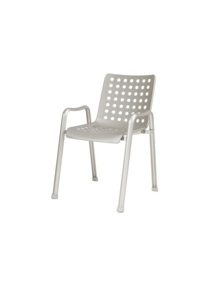 Original Landi-Stuhl von Vitra