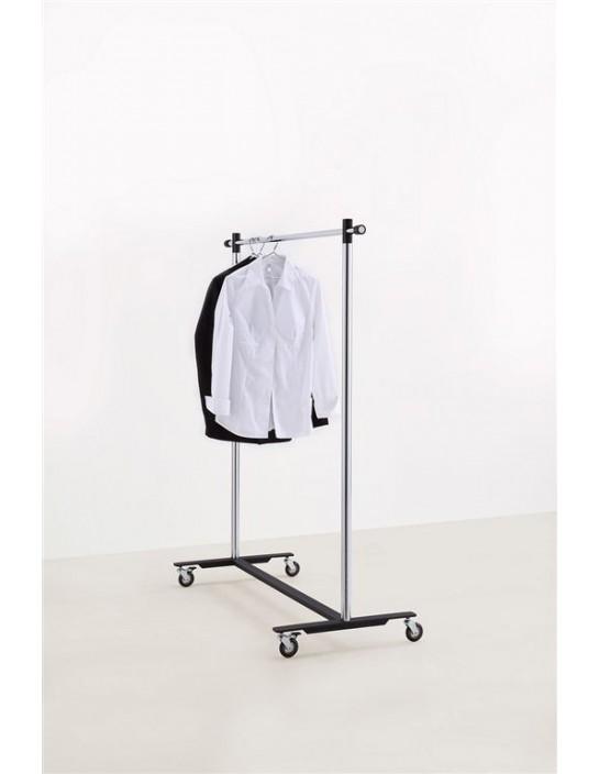 Garderobenständer Pomcart von Mox