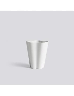 Vase Iris Vase von HAY