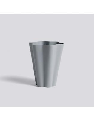 Vase Irish Vase von HAY