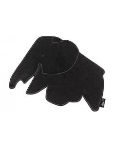 Elephant Mousepad Vitra