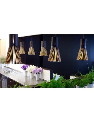 Lampe 4201 von Secto