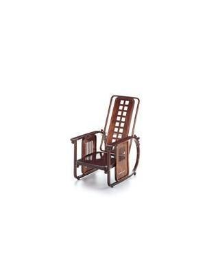 Sitzmaschine Miniatures Collection Vitra