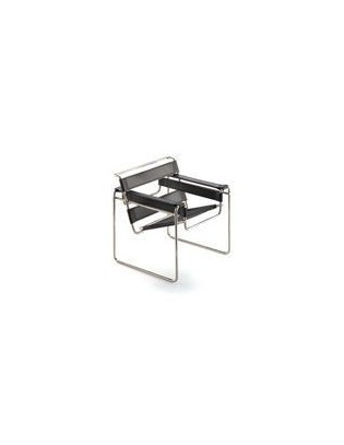 B3 Wassily Miniatures Collection Vitra