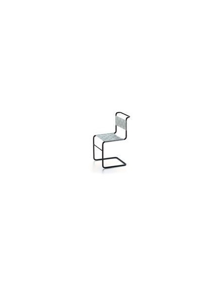 Stuhl W1 Miniatures Collection Vitra
