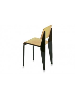 Standard Chair Miniatures Collection Vitra