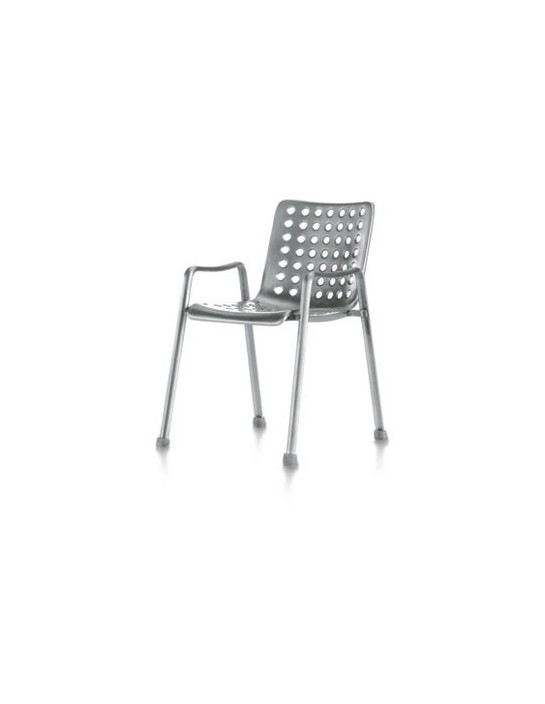 Landi Chair Miniatures Collection Vitra