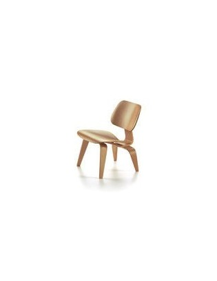 Stuhl LCW Miniatures Collection Vitra