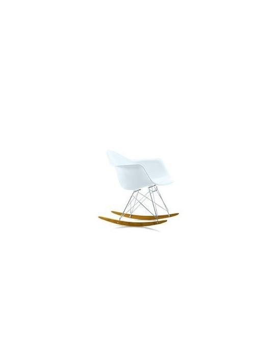 RAR Miniatures Collection Vitra