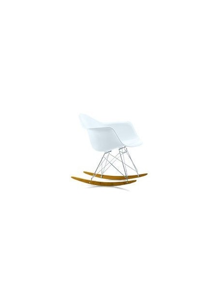 RAR Miniatures Collection Vitra