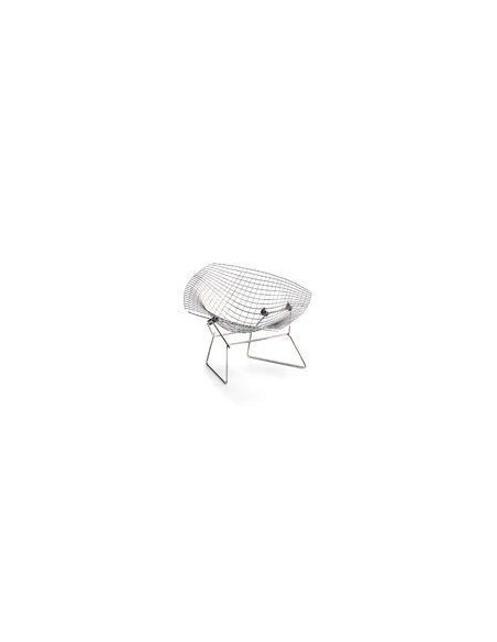 Diamond Chair Miniatures Collection Vitra