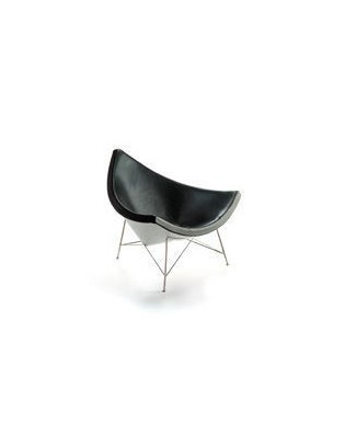Coconut Chair Miniatures Collection Vitra