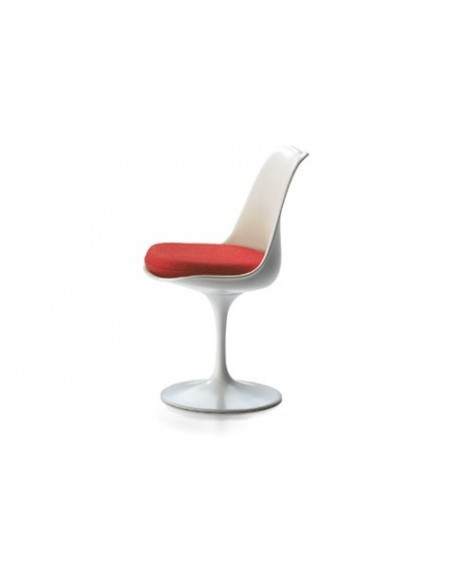 Tulip Chair Miniatures Collection Vitra