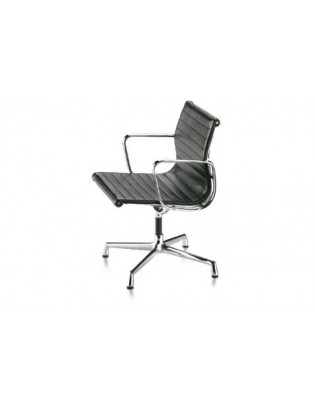 Aluminium Chair Miniatures Collection Vitra