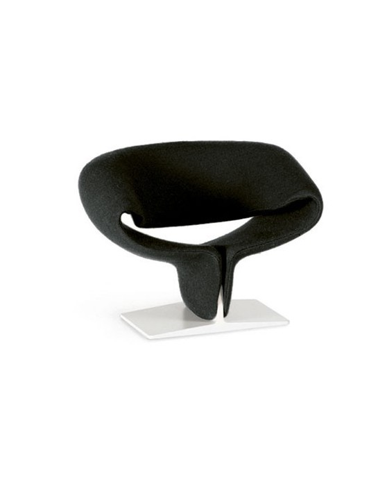 Ribbon Chair Miniatures Collection Vitra