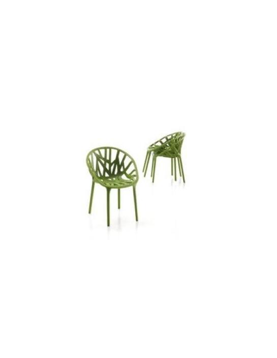 Vegetal (3er-Set) Miniatures Collection