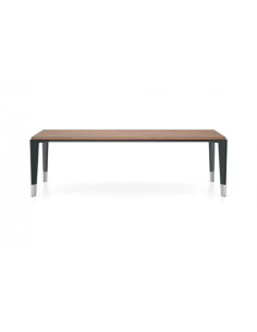 Esstisch Table Flavigny Vitra