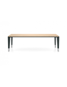 Esstisch Table Flavigny Vitra