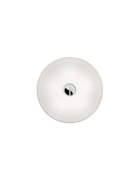 Leuchte Button HL von Flos