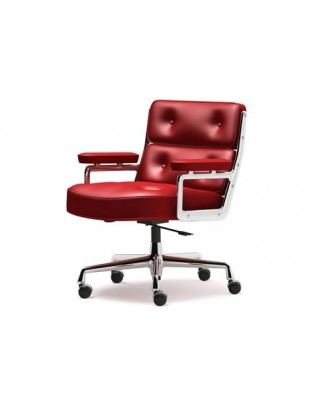 Bürodrehsessel Lobby Chair ES104 Vitra