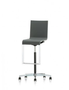 Stuhl .03 High Vitra
