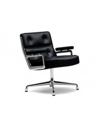 Bürodrehsessel Lobby Chair ES108 Vitra