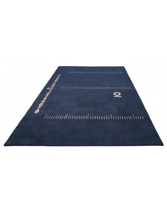 Teppich Centimetre Rug von ClassiCon