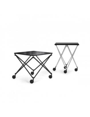 Beistelltisch Sax Side Table von ClassiCon