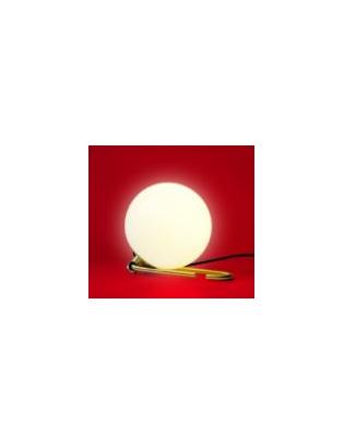 Tisch- und Hängeleuchte nh 1217 Artemide